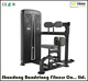 Torso Rotation Fitness Equipment For Sale BU-011/Fitness Machine