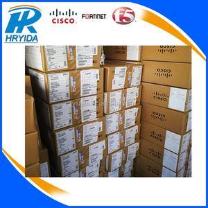 Cisco ASR1001-5G-VPNK9 Base System AESK9 IPSec License