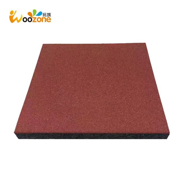 China Outdoor Rubber Tiles Flooring Wholesale Alibaba