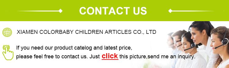 เด็กผลิตภัณฑ์ช้อปปิ้งออนไลน์อินเดียที่ดีที่สุดขายทารกแรกเกิดผลิตภัณฑ์/