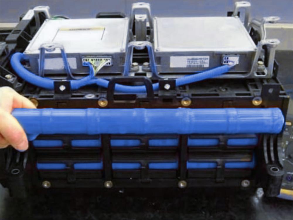 Faça Cotação De Fabricantes De Honda Civic Hybrid Carro Bateria De  Substituição De Alta Qualidade E Honda Civic Hybrid Carro Bateria De  Substituição No ...