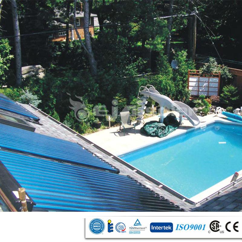 Acheter des lots d 39 ensemble french moins chers galerie d for Chauffe piscine solaire prix