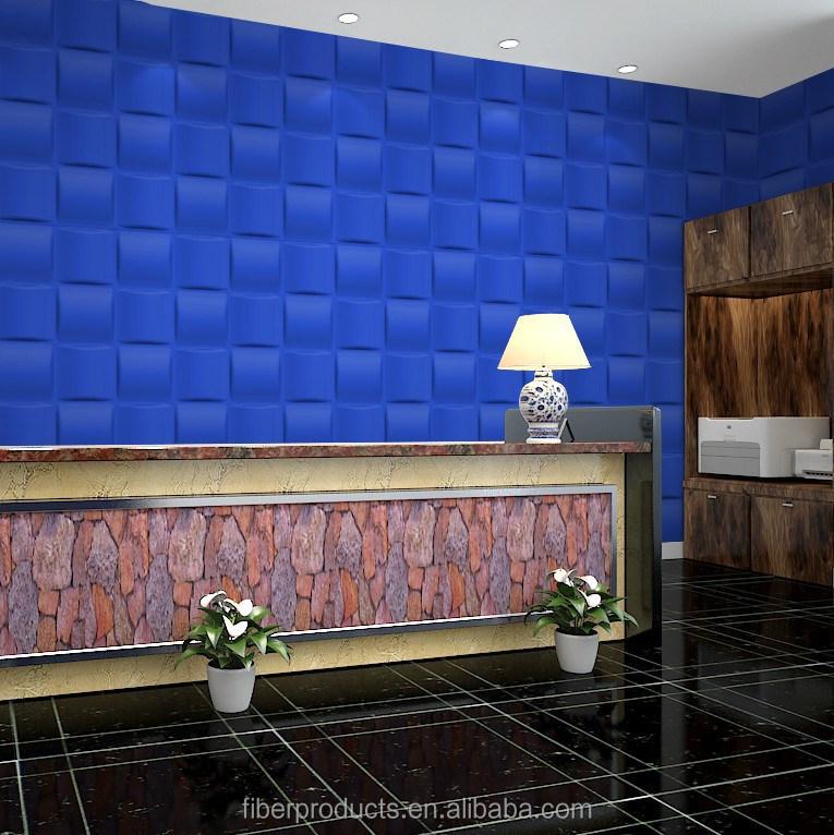 cork wall tile cork wallpaper buy cork wall tile cork wallpaper product on alibabacom
