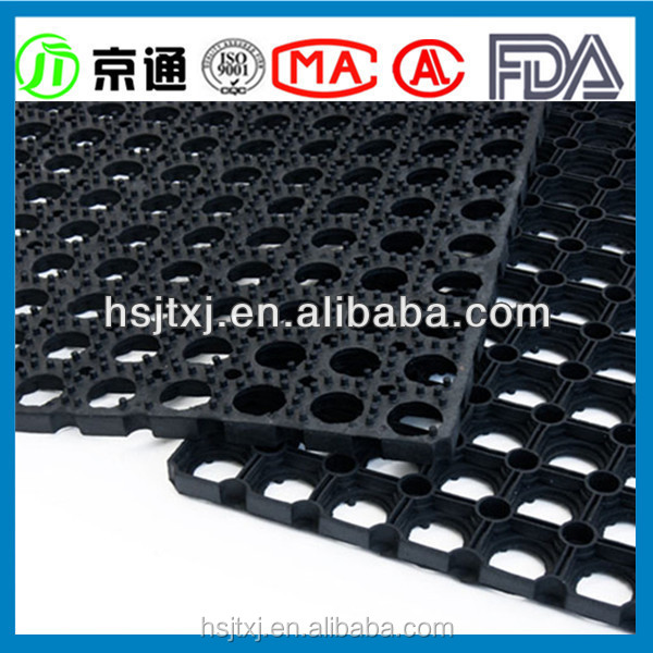 Restaurant Kitchen Mats pimple rubber mat, pimple rubber mat suppliers and manufacturers