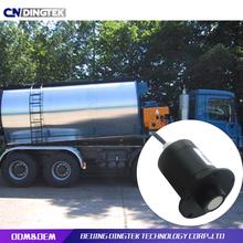 China Ultrasone Transducer, China Ultrasone Transducer