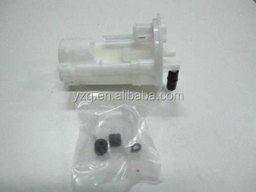 high quality new fuel filters for honda stream oem#  16010s7a930/16010-s7a-930