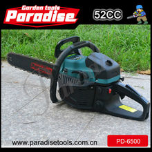 Makita cor New Design Chainsaw