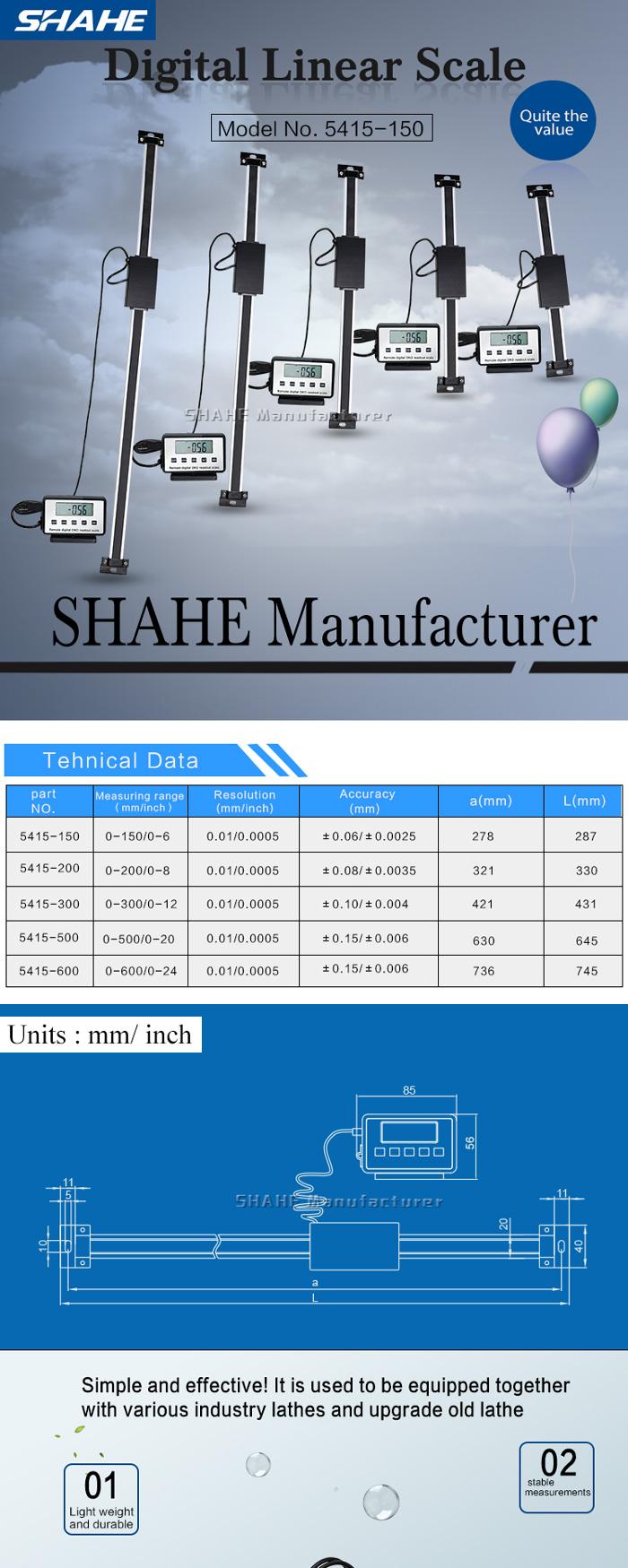 Lfspxo019987-IQD frecuencia productos-Oscilador Smd 50mhz 50pf