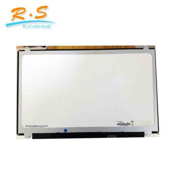"Replacement N156BGE-E32 N156BGE-E41 N156BGE-EB1 Laptop Screen 15.6"" LED 30pin"