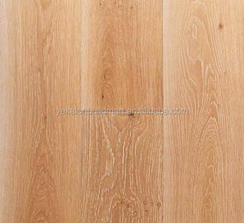Top Selling White Brushed Oak Floor Australia Engineered Timber ...
