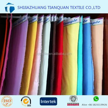 Baumwolle Flanell Druck Flanell Stoffe Verwenden Für Bettwäsche
