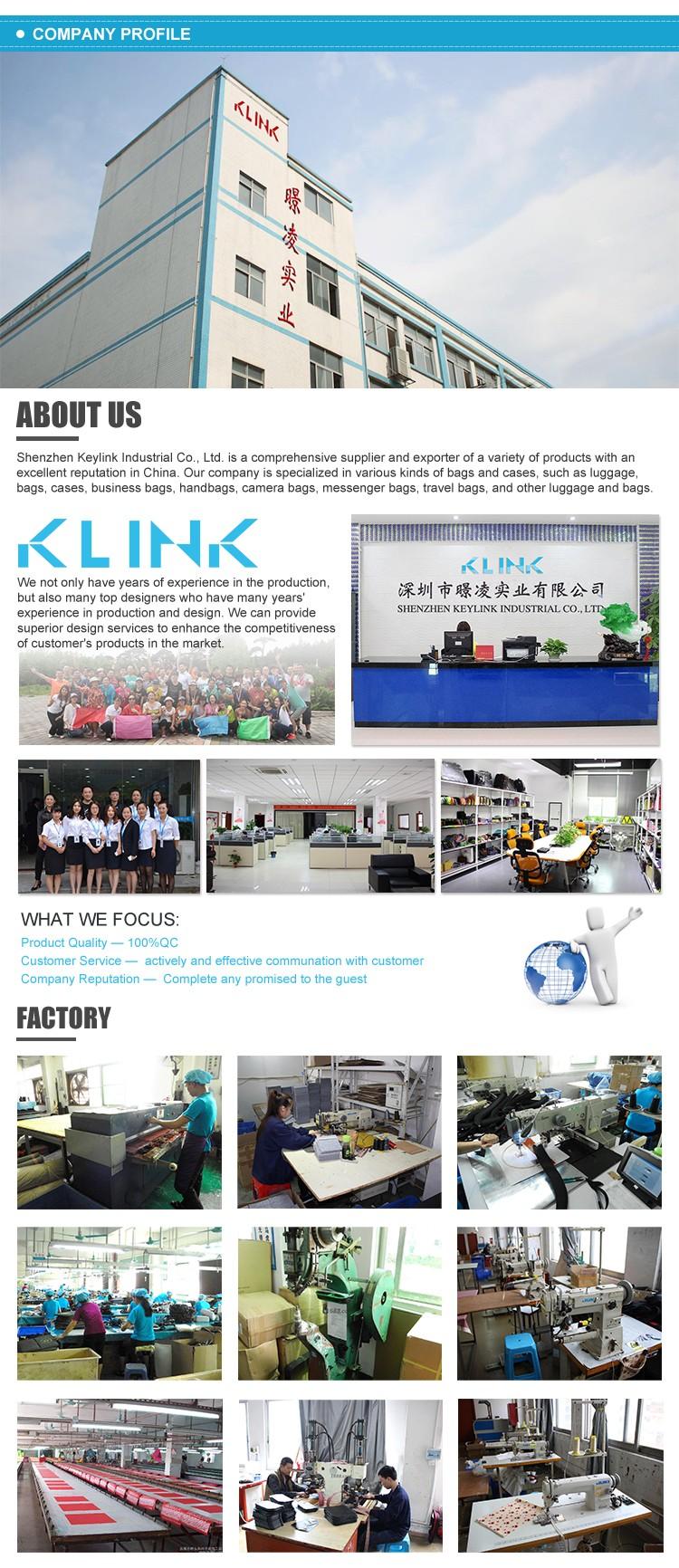 Shenzhen mejor escuela de diseño hombros bolsa con alta estándar de Hola Kitty mochila rosa