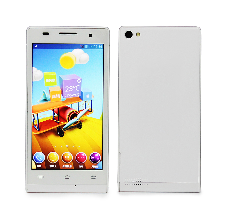 Phone Best China Android Phone china supplier 4 7inch smartphone mtk6582 android phone gps quad core best chinese brand cell phones