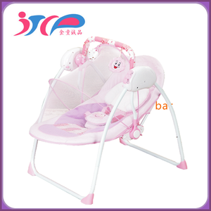 bb0ad39ecc5b 2015 Baby Bouncer