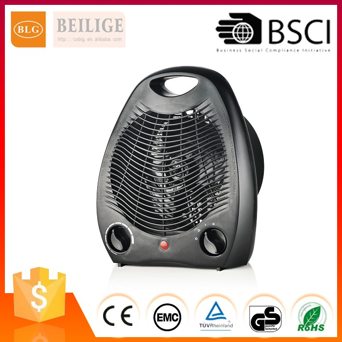 China Cixi Trading Wholesale Simple Heart Design handy <strong>heater</strong>
