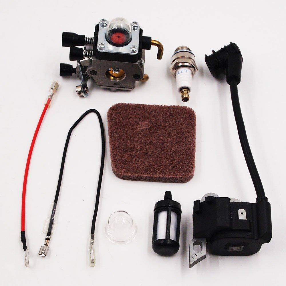 Cheap Stihl Spark Plug, find Stihl Spark Plug deals on line at