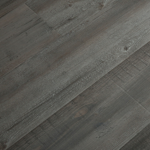 High quality special-shaped parquet flooring