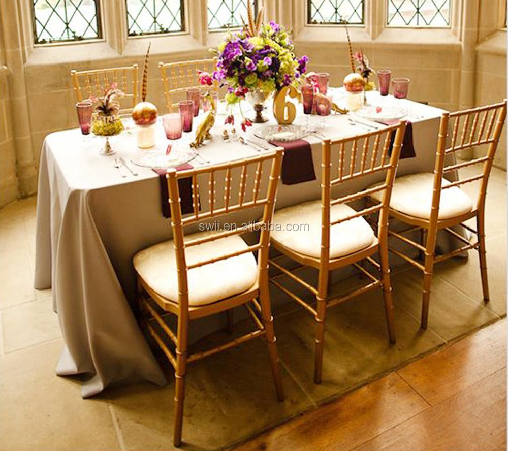 Bamboo wedding chairs - Bamboo Chairs For Wedding Famous Design Bulk Chiavari Chairs