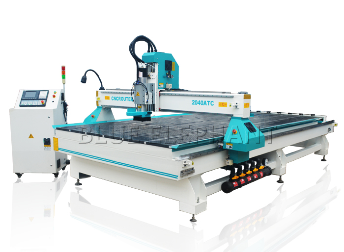 Wood Design Cnc Machine Woodworking Cc Router 2040 With Auto Tool Changer Magazine Buy Cnc Router 2040 Wood Cnc Machine With Tool Change Woodworking