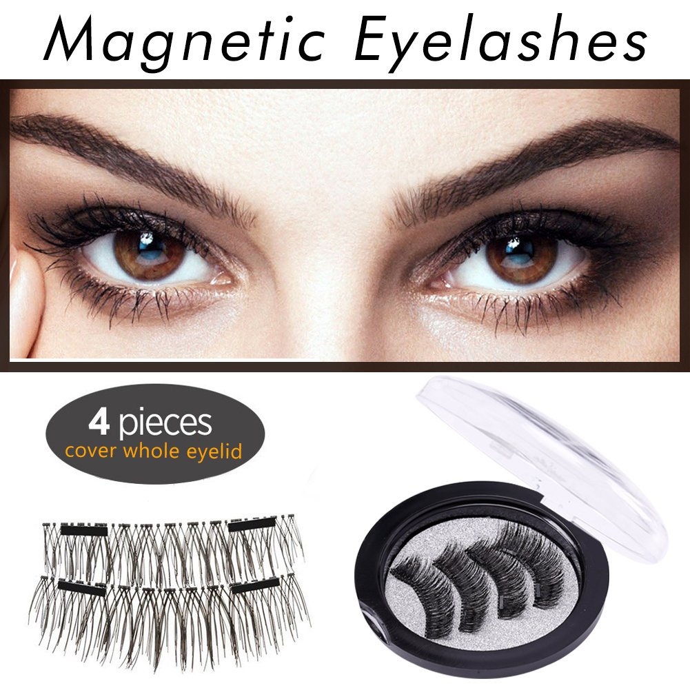 Cheap Eyelashes For Small Eyes Find Eyelashes For Small Eyes Deals