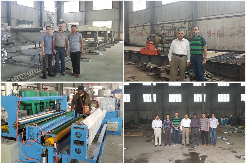 Toilet roll cutter bandsaw cutting machine, toilet paper cutting machine