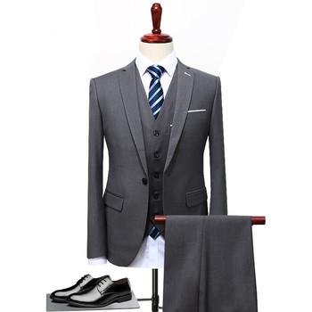 fdf2ac1b788 Брюки дизайн пальто мужчины фотографии свадебных костюмов Королевский синий  пальто брюки фотографии Мужчины костюм