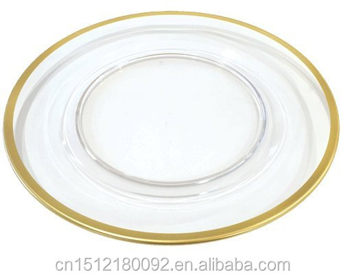 Cheap Glass Charger Plates Cheap Glass Charger Plates Suppliers and Manufacturers at Alibaba.com  sc 1 st  Alibaba & Cheap Glass Charger Plates Cheap Glass Charger Plates Suppliers ...