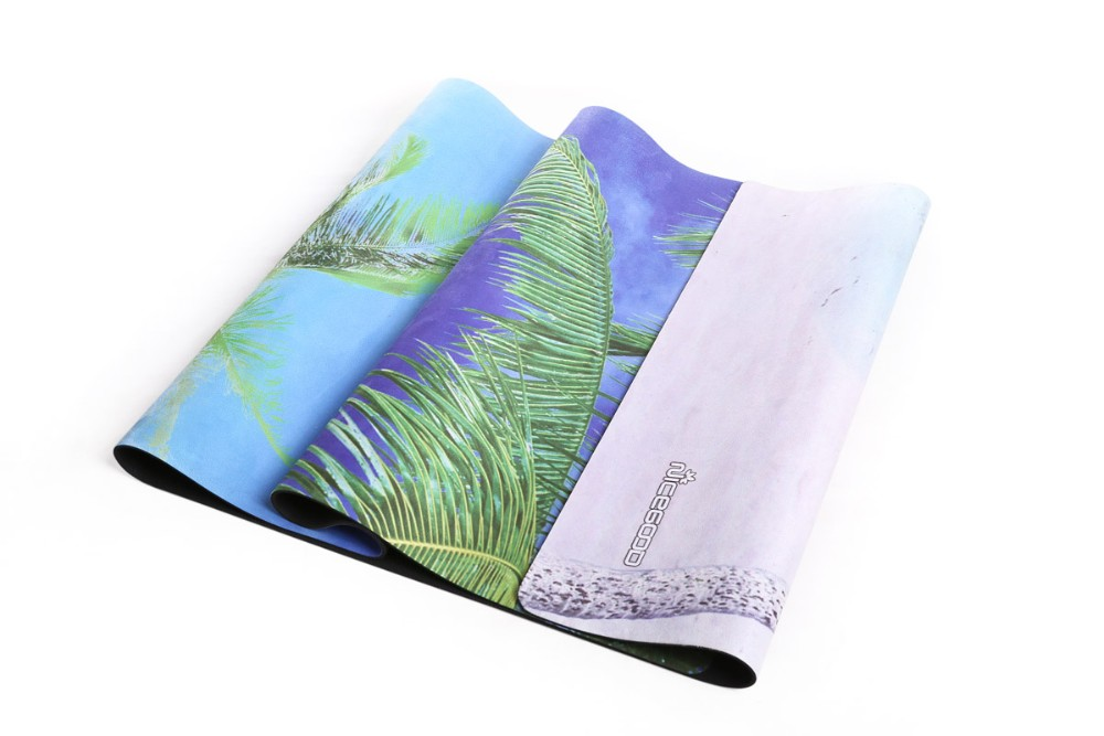 collections towels printed microfiber towel vagabond mat mats goods yoga