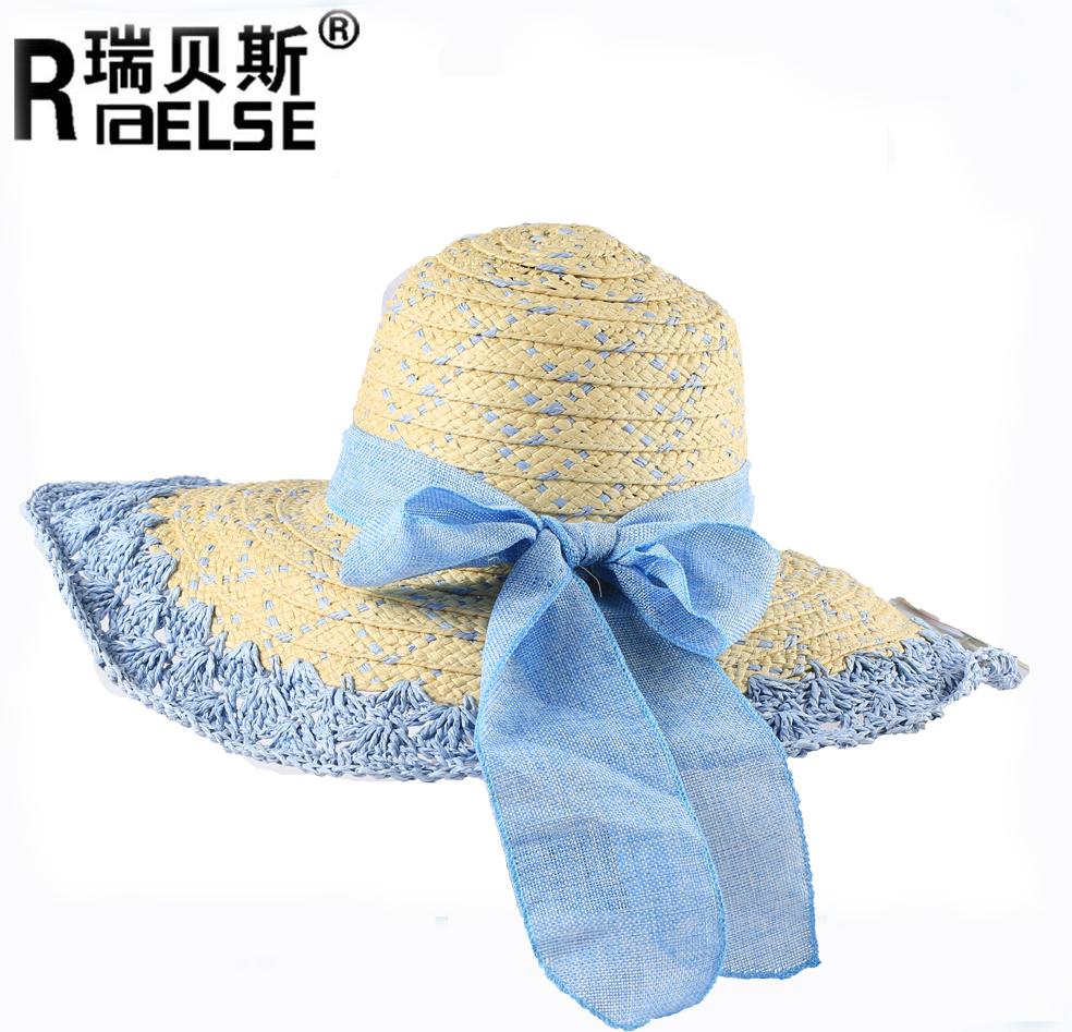Venta al por mayor siendo sombrero de paja-Compre online los mejores ...