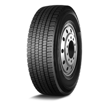 China manufacturer wholesale 295/80r 22.5 315/80r22.5 smartway truck tire 295/75r22.5