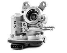 Exhaust Gas Recirculation EGR VALVE 14710EC00D 14710 EC00D 14710-EC00D FOR CAR