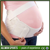 2016 health care product maternity adjustable back belly band