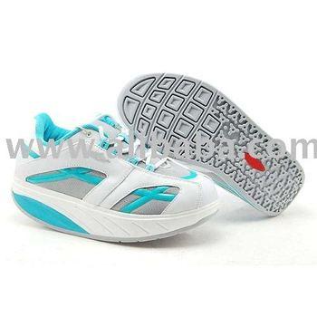 d9d98aa5d342 Paypal!mbt Health Shoes