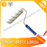 beauty brush rollers