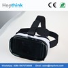 2016 high quality 3d vr glasses for iphone 6 fun sexy adult movie and game vr glasses