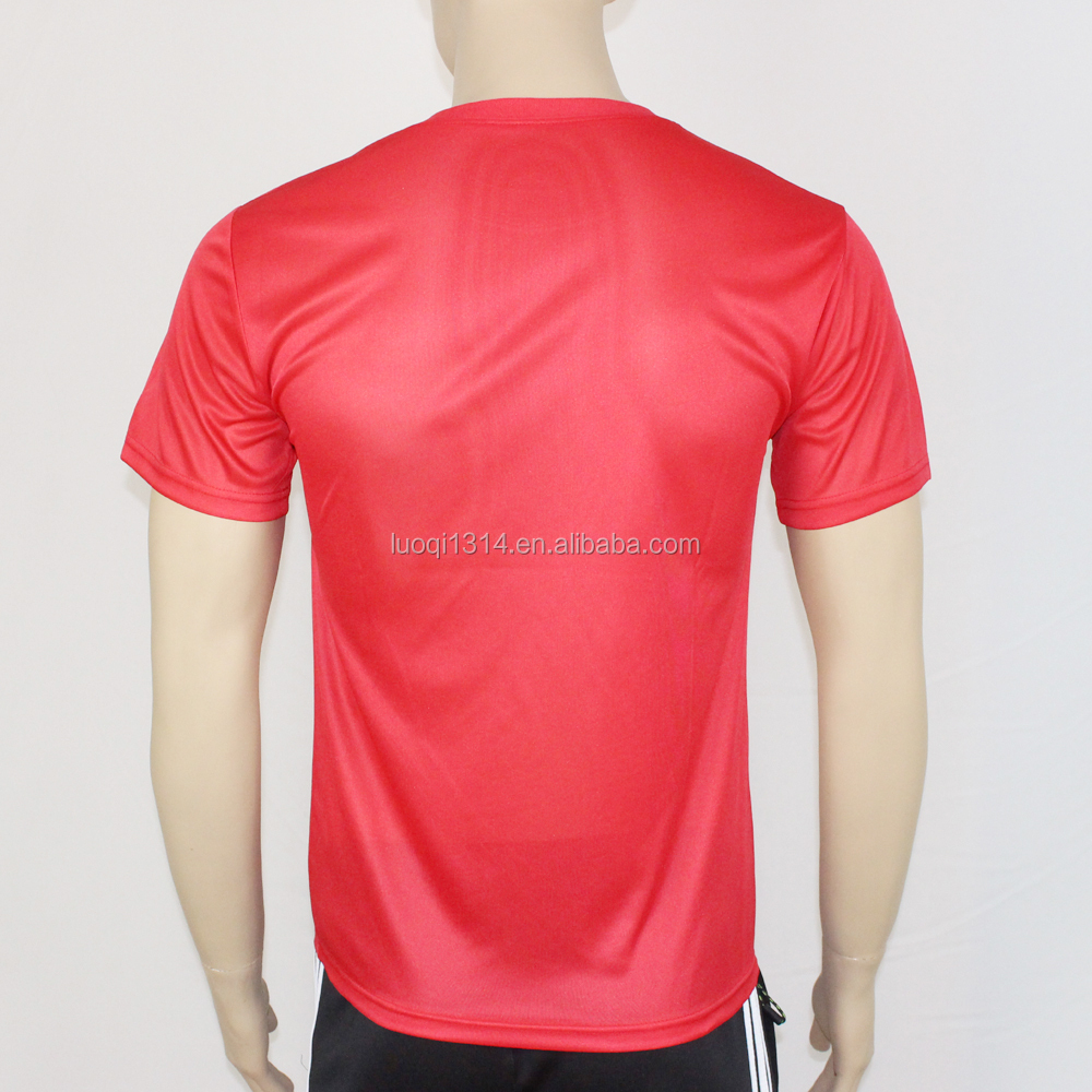 Fashion very cheap designer clothes recycled polyester t for Very cheap t shirts