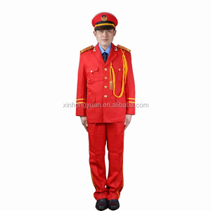 marching band uniform for sale