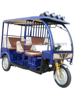 taxi passenger tricycles/bajaj auto taxi tricycle/pedal passenger tricycle