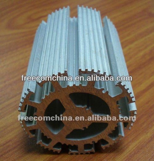 heatpipe heatsink heatsink led pin fin heatsink