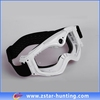 hd 720P skiing sports goggles moto glasses