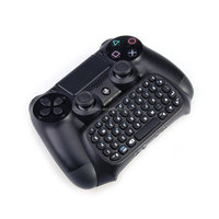 High Quality Mini Bluetooh 3.0 Wireless Keyboard For Ps4 Game ...