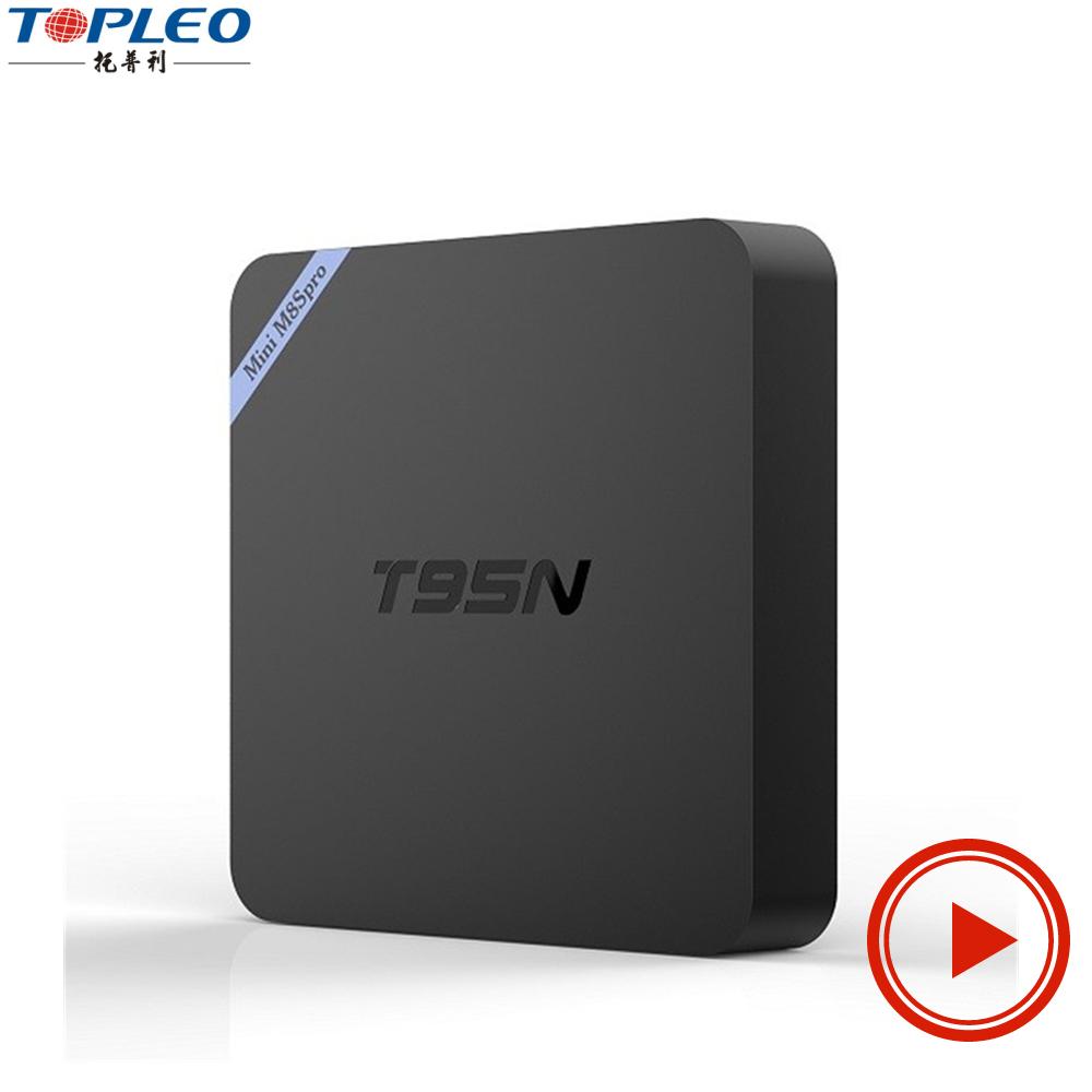 Online Flash Video Downloader, Online Flash Video Downloader