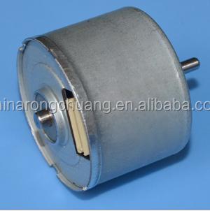 12v 1000w brushless dc motor from rongchuang factory buy for 1000w brushless dc motor