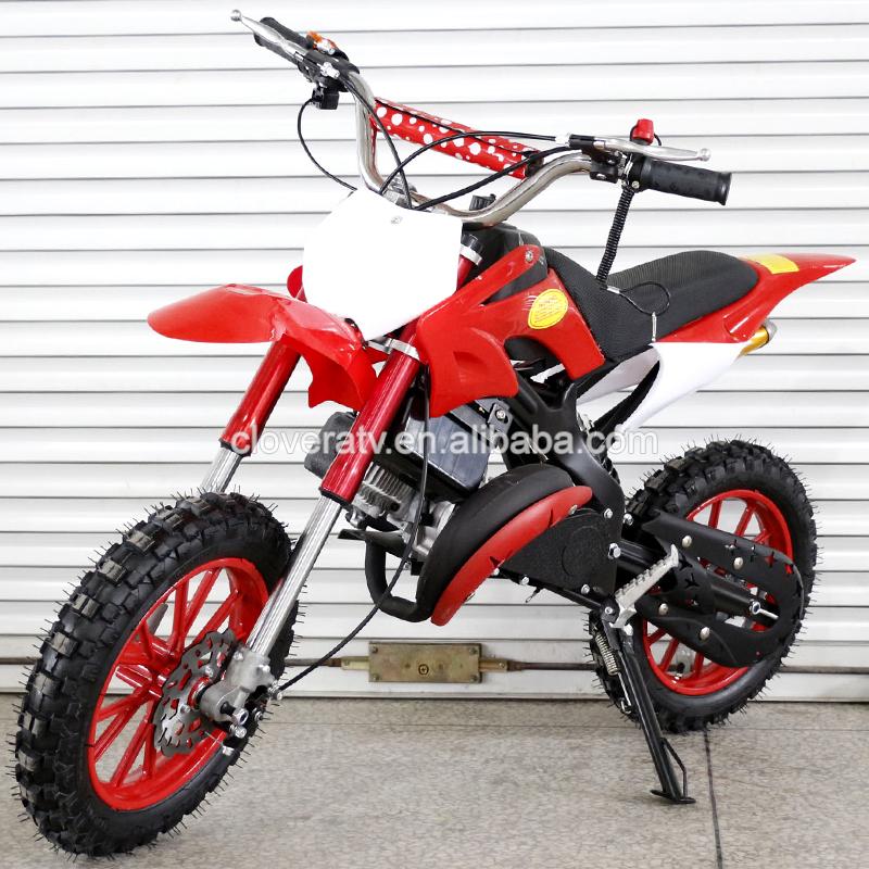 50cc chinois pas cher mini enfants dirt bike 49cc mini moto de cross pour vente scooters 50cc id. Black Bedroom Furniture Sets. Home Design Ideas