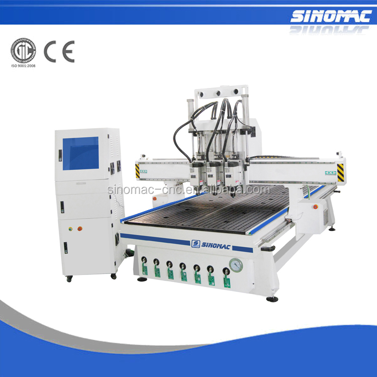 China products prices table saw machine wood cutting machine