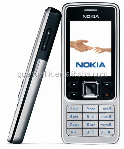 Nokia 6300 Smartphones (New Mobile Phones, 14-Day Mobile Phones & Used Used Mobile Phones)