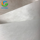 Free Sample Customizable Density Spunbonded 100% Polyester Nonwoven Fabric Price Per Kg
