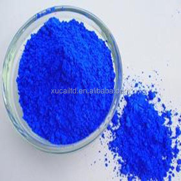 Noctilucent Colored Sand/glitter Powder Coating 2015