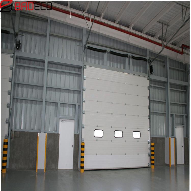 Perfect Industrial Warehouse Lift Door, Industrial Warehouse Lift Door Suppliers  And Manufacturers At Alibaba.com