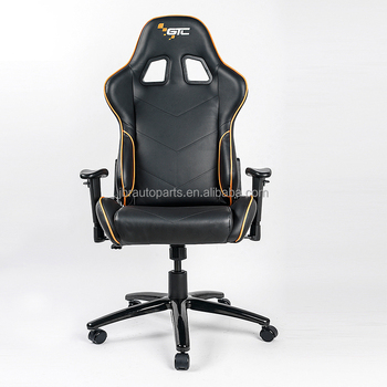 jbr2043 racing style executive office chair computer gaming seat